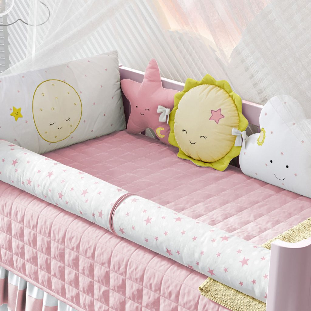 kit-berco-amiguinhas-ceu-cor-de-rosa-300477