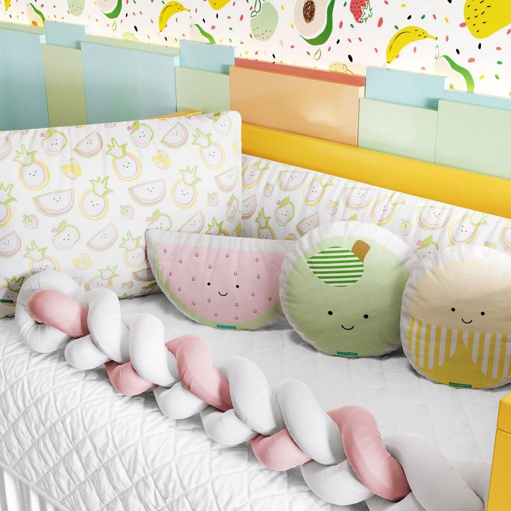 kit-berco-tranca-frutinhas-coloridas-313835