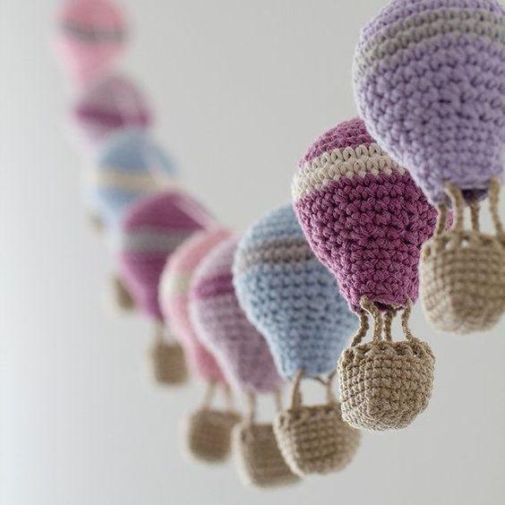 varal-baloes-crochet