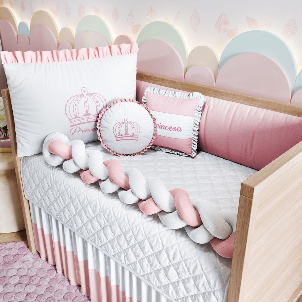 kit-berco-tranca-menina-princesa-rosa-312819
