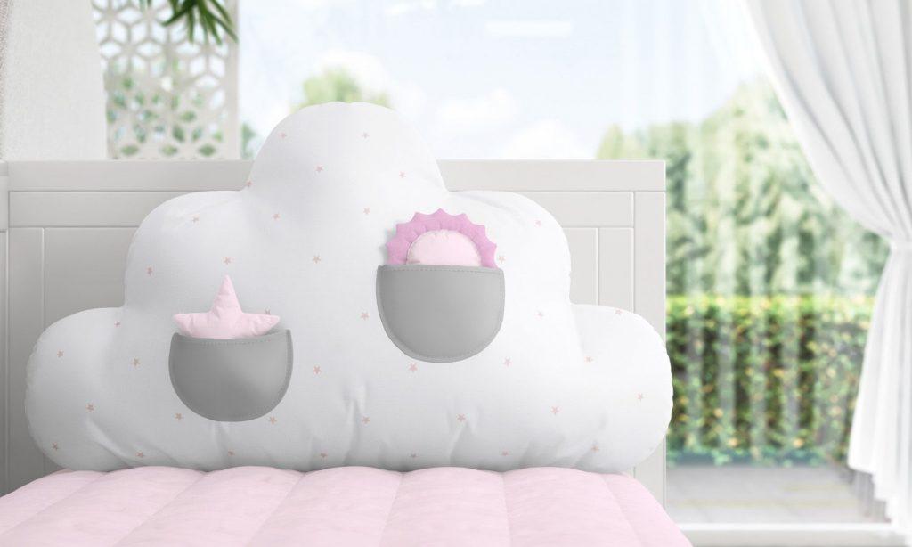 quarto-de-bebe-nuvem-de-algodao-rosa-19-pecas-272871