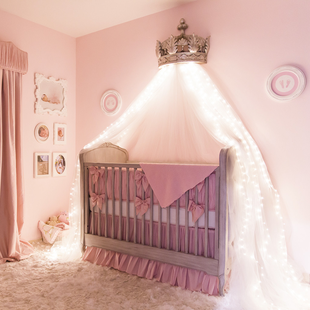 quarto-de-bebe-princesa-01-01