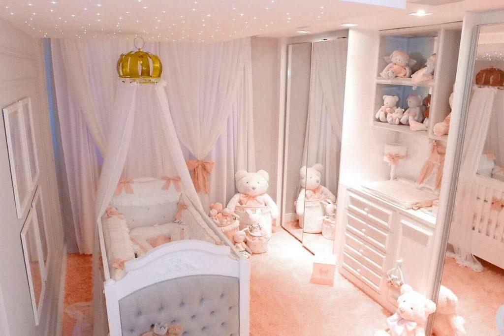 tour-pelo-quarto-princesa-classica-1-1300x867