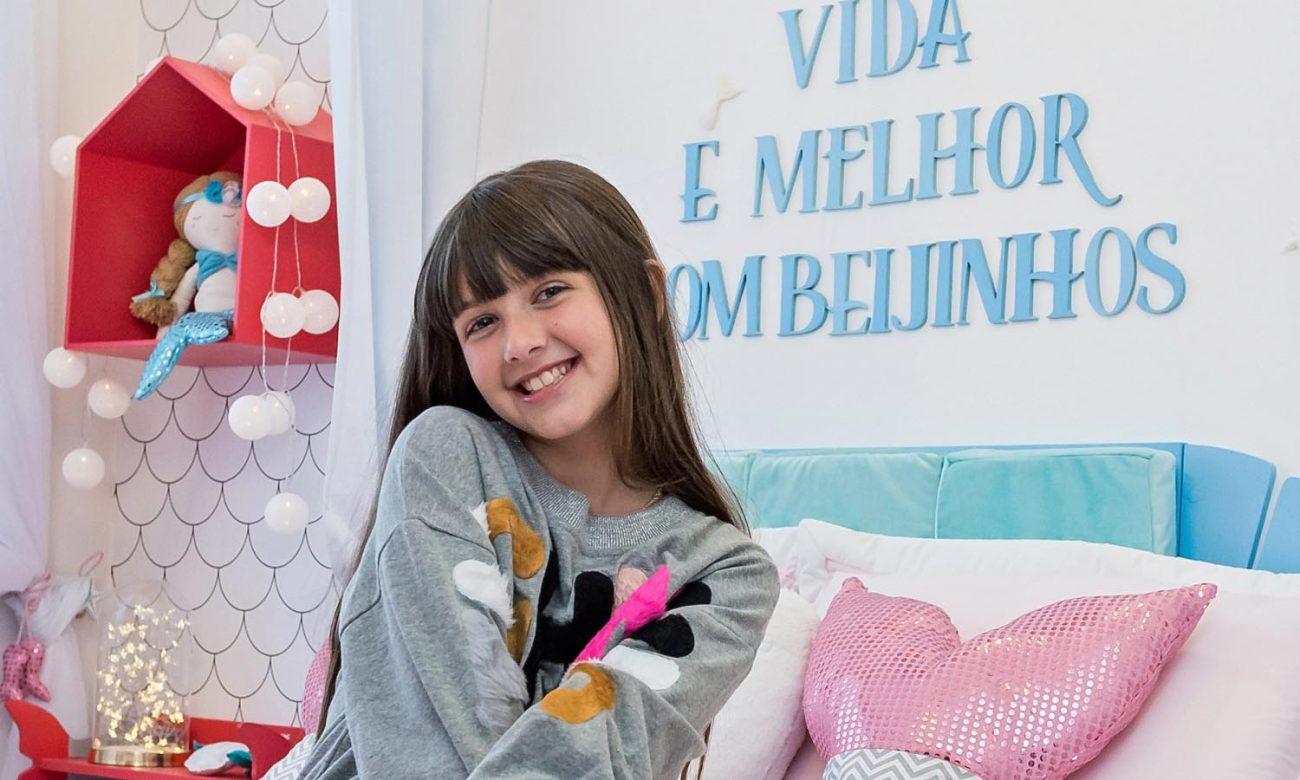 Giovanna Alparone
