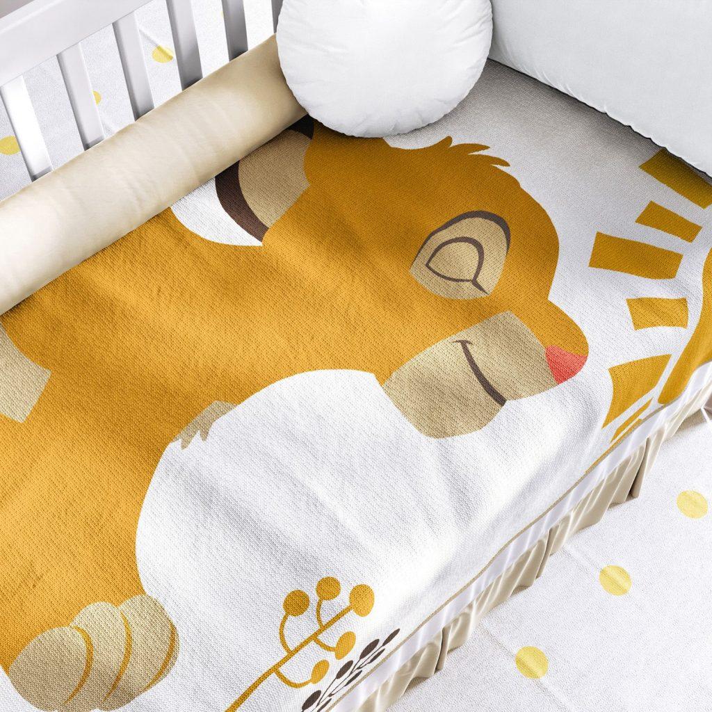 manta-de-tricot-simba-o-rei-leao-1m-311934