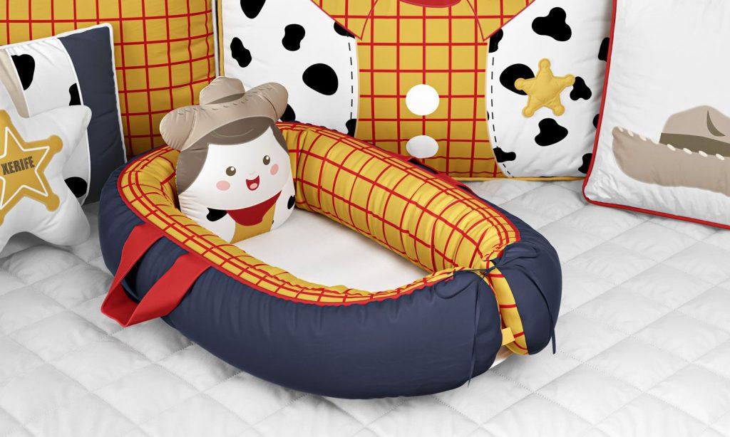 ninho-para-bebe-redutor-de-berco-toy-story-woody-295537