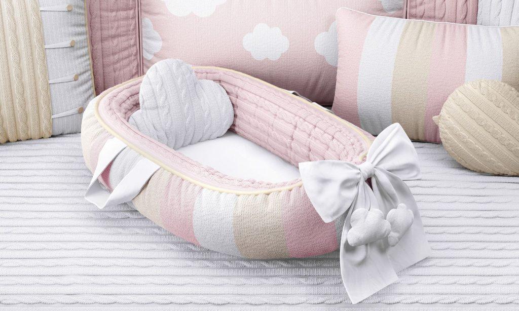 ninho-para-bebe-redutor-de-berco-tricot-nuvem-rosa-289194