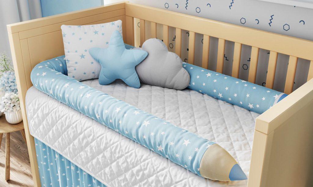 protetor-rolinho-lapis-estrelinha-azul-294890
