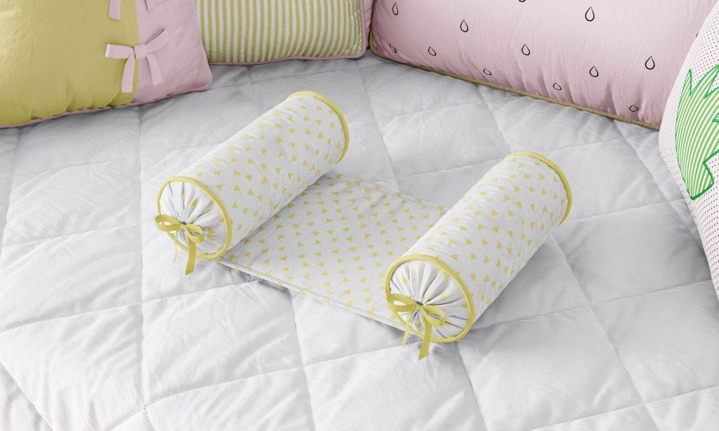 rolinho-protetor-segura-bebe-triangulos-amarelo-277201