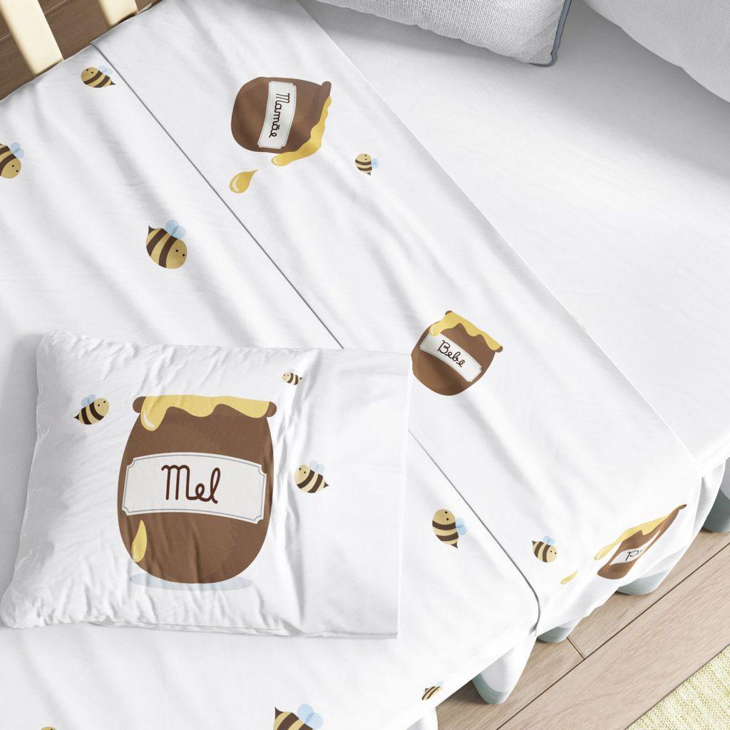 ogo-de-lencol-berco-estampado-potes-de-mel-e-abelhinhas-familia-ursinho-313004
